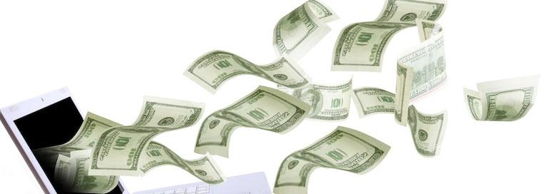 template_noticias_sociallounge_dinheiro