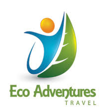 Eco Adventures Travel